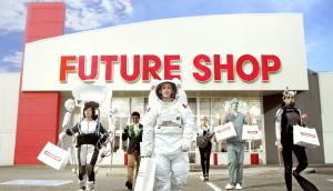 Future Shop3