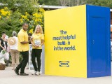 IKEA Catalog 14 Brickworks_23_51