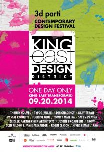 KEDD Poster Final3