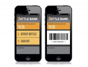 BottleBank1