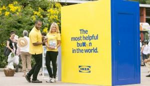 IKEA Catalog 14 Brickworks_23_51