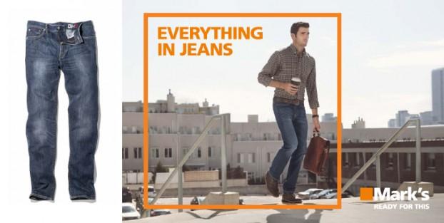 Jeans creative_2-12