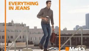 Jeans creative(crop2)