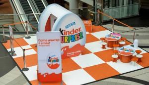 Kinder Eaton Centre 081714-18 (1)