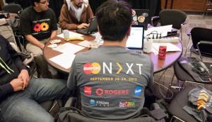 NXT Image 3 (1)