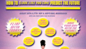 September 2014 Back page
