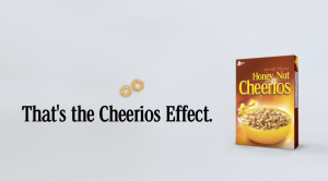 Web Cheerios_Backend_Sept19