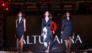 Altuzarra at Montreal Fashion & Design Festival