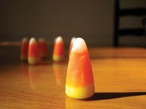 corn_candy