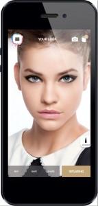 Makeupgenius2