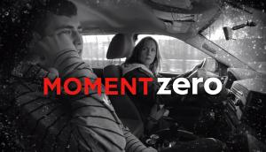moment zerio