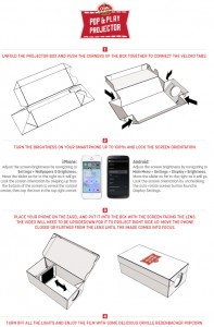 orvilleinstruct1