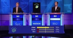 Watson_cognitive computing