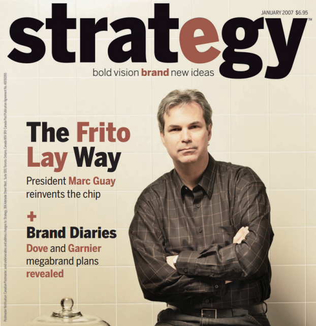 2007 cover