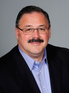 SEARS CANADA INC. - Sears Canada Announces Acting Chief Executiv