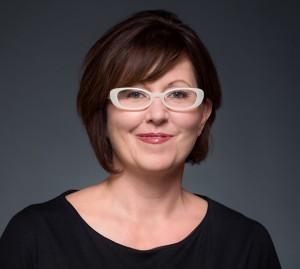 Annette Warring
