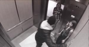 Elevator video