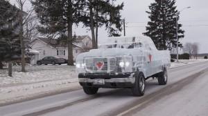 Ice Truck 4