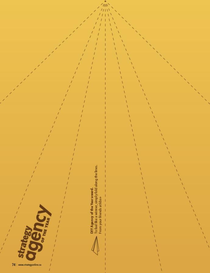 November 2014 backpage