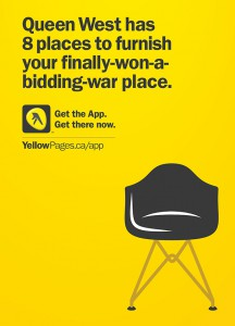 Yellow Pages 5clipA