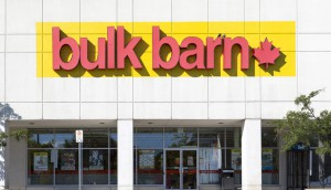 bulk1