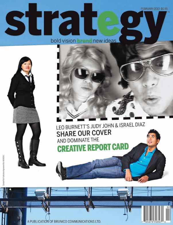 coverFeb2010-1