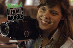 grolschfilmworks