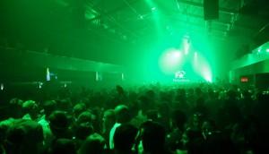 HeinekenStrategy4