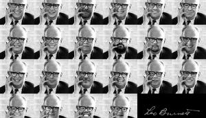 Leo Burnett web