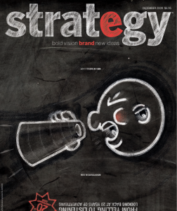 strategy 09