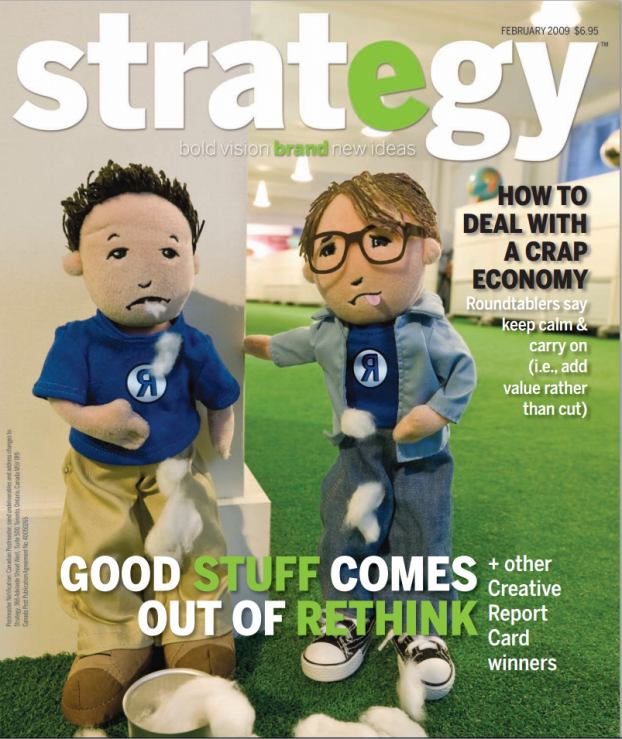 strategy 09_CRC