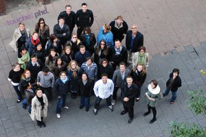 Team_photo_PHD_Montreal
