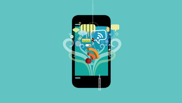 2014-11-mobilesupplement1
