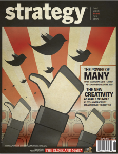 June 2012 cover