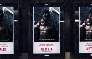 Netflix-ad
