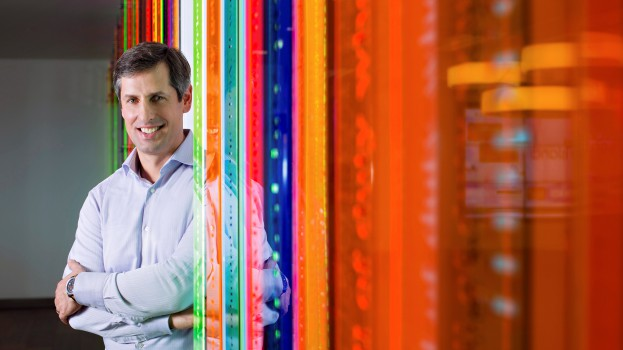Photo-Colour Slides-Andrew Zimakas