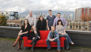 Red_The_Agency_Couch_YVR (1)