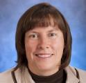 Susan Senecal