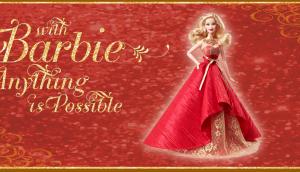 barbiePressRelease