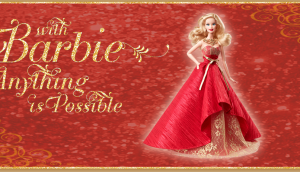 barbiePressRelease