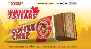 coffee_crisp_contest