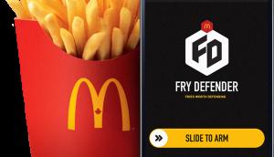 img-fries-phone