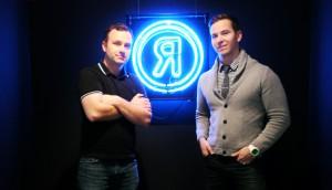 Mike&JoelRethinkCD