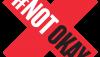 notokay_logo_en