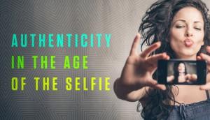 PGI-Strategy-Selfie.03