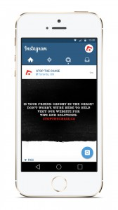 RGC_Instagram_Info_Phone