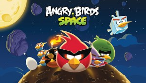 Angry_Birds_Space