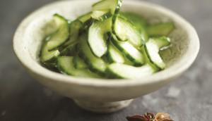 187 Marinated cucumber resized
