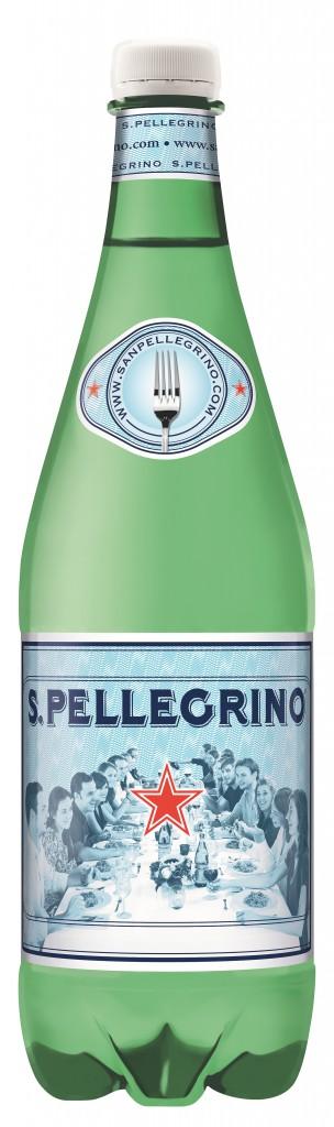 bottle_small