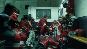 cantireplay